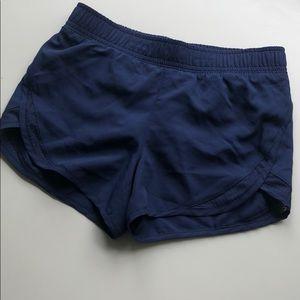 Old Navy Active Girls Shorts